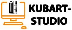 Kubart-Studio.pl