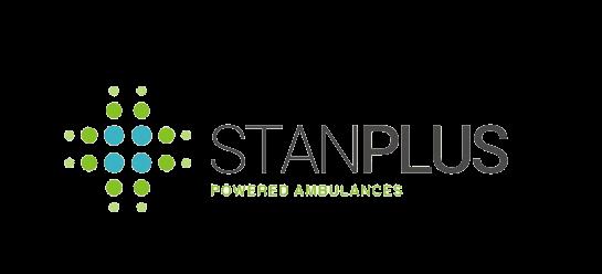 stanplus